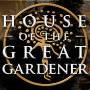 House of the Great Gardener