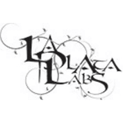 LaPlata Labs Seeds